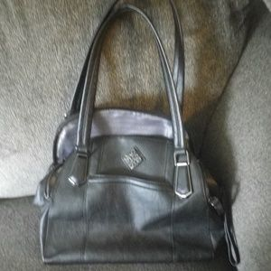 Vera Wang handbag
